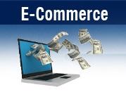 Laptop for Online Sales