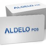 Adello Brand Pic
