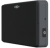 Bluetooth Mobile Credit Card Reader
