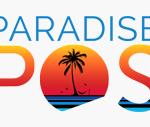 Paradise POS Brand