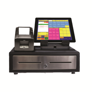 Image for color options POS Page