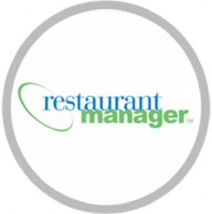 POS Systems for restaurants card processing, inventory, employee control