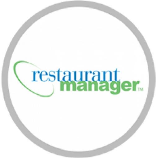 Restaurant Solution