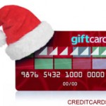 christmas-gift-card