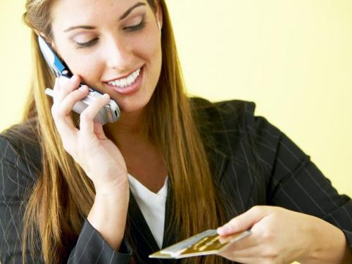 Blog veritrans merchant services that difficulty is why small business credit cards reheart Image collections