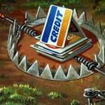 creditcardfees