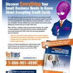 creditcardprocessingBig