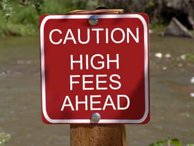 how to pay lawyers fees