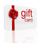 ist2_13874069-gift-card