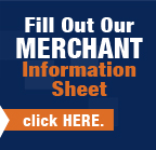 merchantsheet